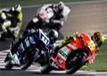 Grand Prix Moto
