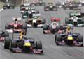 Formula Grand Prix™